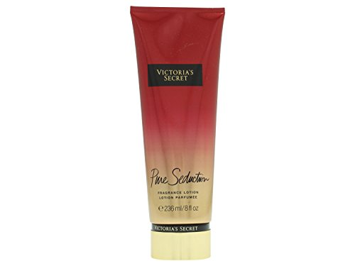 Victoria's secret, pure seduction lozione profumata, 236 ml