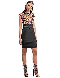 a07aba7b551c Amazon.it  Artigli - Donna  Abbigliamento