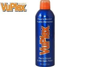 vuplex-plastic-cleaner-375g-pack-of-2