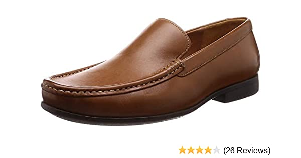 10 Best Geox Slip On Shoes Reviewed and Rated in 2020