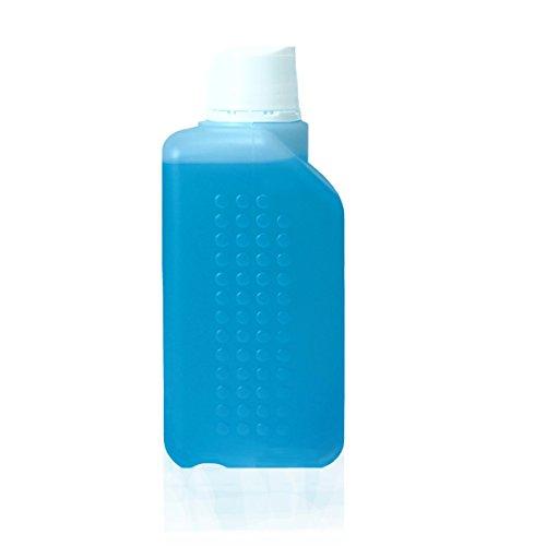 Sterillium Händedesinfektion 500 ml mit Pumpe - 3