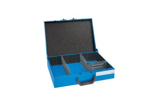 Sortimo Metallkoffer, Werkzeugmagazin 331