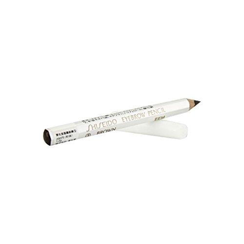 shiseido-ceja-lapiz-03-marron-12-g-004oz