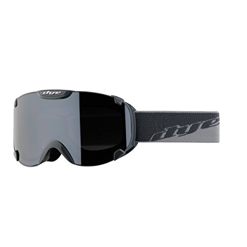 dye-skibrille-t1-youth-goggle-gafas-de-esqui-color-carbon