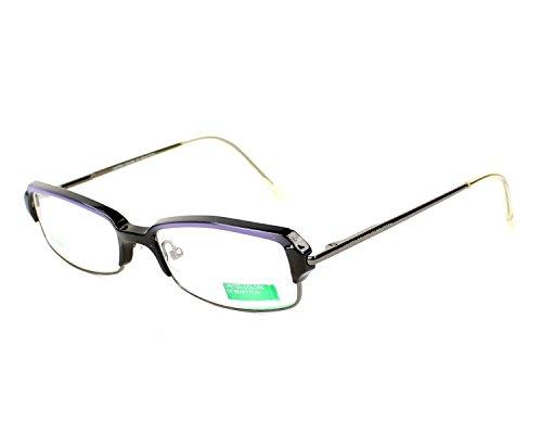 Benetton Brillen BE005 03-B4