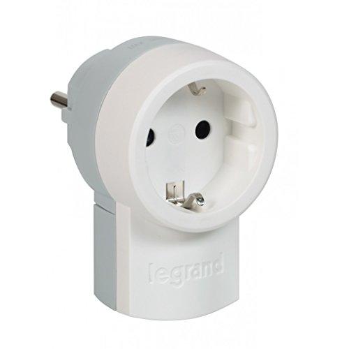 legrand-stecker-mit-integrierter-steckdose-050462