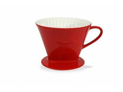 Kaffeefilter, Friesland, 102