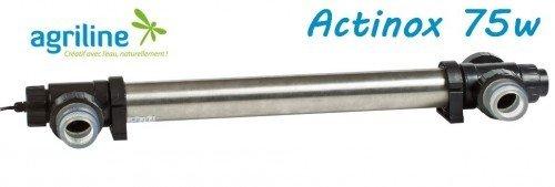 Agriline - Actinox 75W - H4415