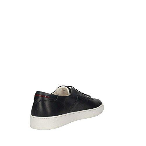 Alberto Guardiani SU76422C Sneakers Uomo Blu