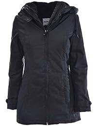 Amazon.it  woolrich - Giacche e cappotti   Donna  Abbigliamento 1962e822944