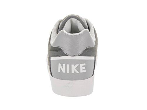 grigio Vulc–Scarpe Nike da force Nike delta nwRCvqxpZ