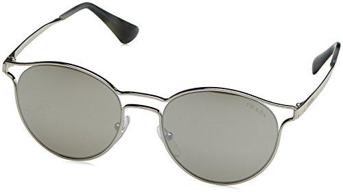 Prada Sonnenbrille 62SS 1BC2B0 Pretty, 53