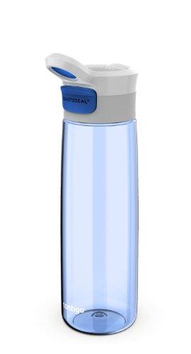 contigo-grace-bouteille-hydratation-cobalt-750