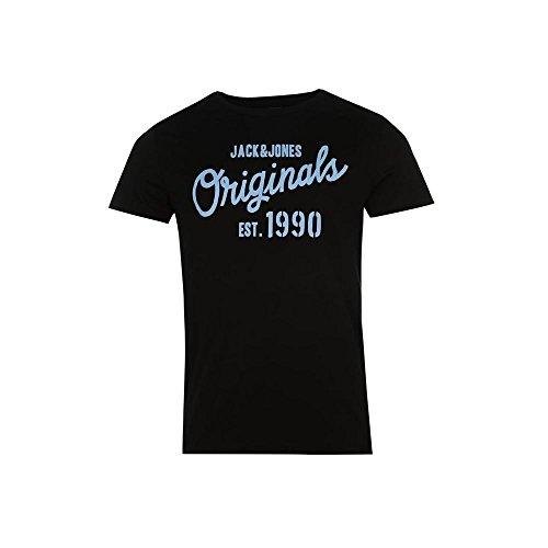 Jack & Jones Jack & Jones Mens Designer Join Branded for sale  Delivered anywhere in UK