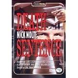 Death Sentence [ 1974 ] regional free by Nick Nolte