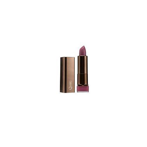 covergirl-rouge-a-levres-queen-collection-coloris-ruby-slipper-q430-35-ml-ensemble-de-2