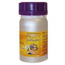 Stimulateur de racines RootBastic 250ml - Atami