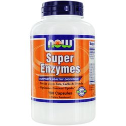 now-foods-super-enzymes-180-capsules-by-now-foods
