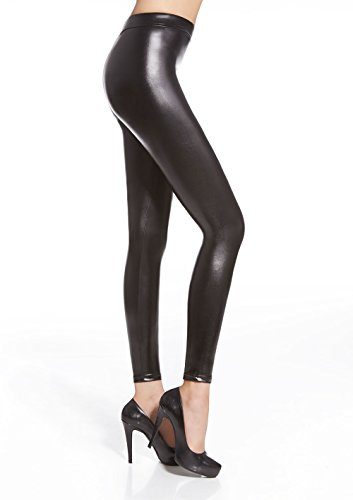 glanz-leggings-noemi-sexy-wetlook-latexlook-l