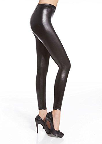 glanz-leggings-sexy-wetlook-latexlook-s