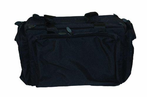 boyt-harness-tactical-shoulder-bag-black