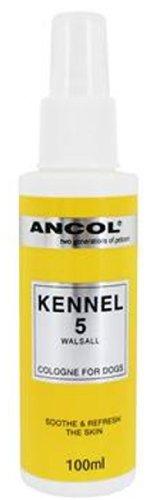 Ancol-Dog-Cologne-grooming-deodorant-finishing-spray-odour-eliminator-perfume