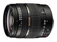 Tamron AF 28-200mm 3,8-5,6 XR Di ASL Macro digitales Objektiv für Nikon (Nicht D40/D40x/D60) - Für Makro-zoom-objektiv Nikon