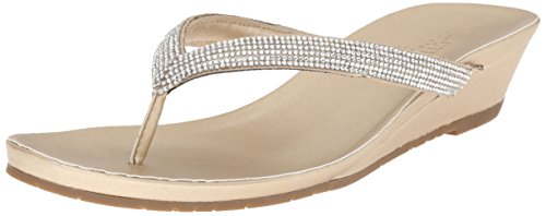 kenneth-cole-reaction-great-time-donna-us-95-bronzo