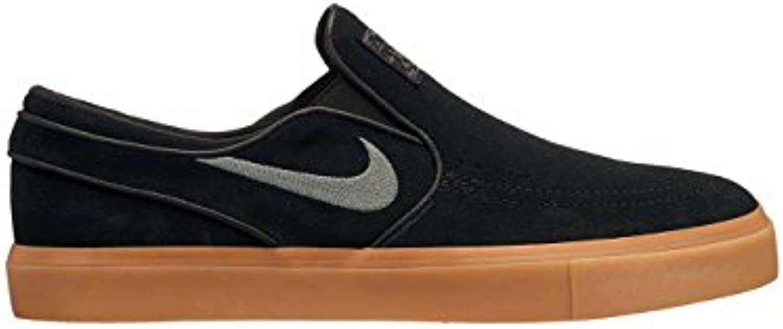 Nike SB Zoom Janoski Schuhe