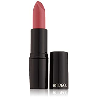 Artdeco Perfect Color Lipstick unisex, Lippenstift, farbe: 37 soft columbine, 1er Pack (1 x 4 g)