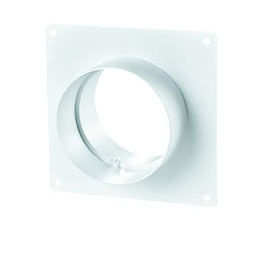 Winflex - flange carré 150mm