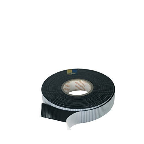 5m-klebeband-butyl-kautschuk-isolierband-selbstverschweissend-wasserdicht
