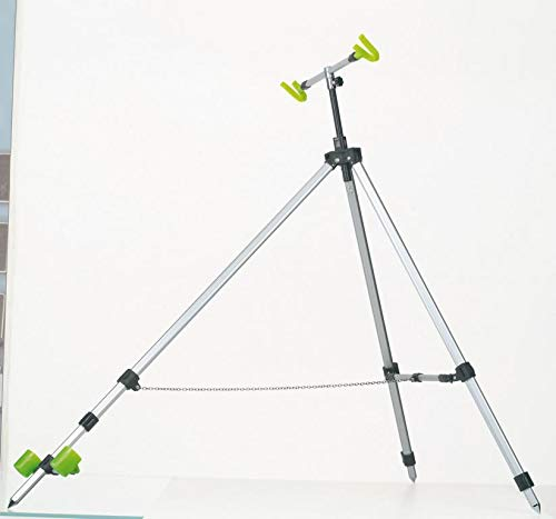 Cormoran Brandungsrutenständer max.180cm