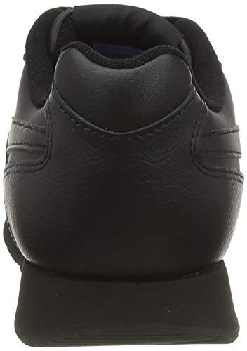 Zoom IMG-2 reebok royal glide v53955 scarpe