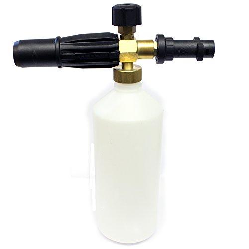 neve-lancia-schiuma-variabile-ugello-spray-bottiglia-per-karcher-k-series