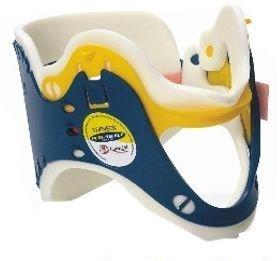 Stifneck - Kind Halskrause für Kinder