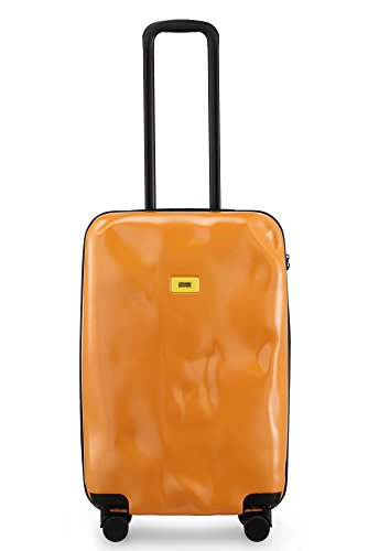 Crash Baggage, Valise Mixte Naranja 66 cm