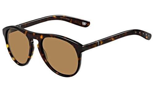 bottega-veneta-mens-201-dark-tortoise-frame-brown-polarized-lens-plastic-sunglasses