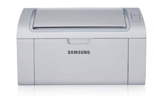 Samsung ML-2160 Mono Laserdrucker (1200x1200dpi, 8MB Speicher, USB 2.0) - 15-ppm-laserdrucker