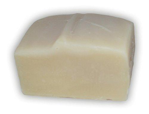 Natural Coconut & Neem Oil Dog Shampoo Bar 120g 2