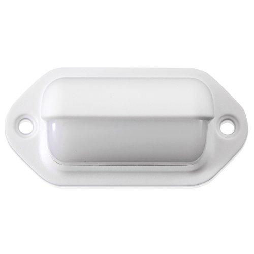 dream-lighting-led-oblong-step-light-for-interior-and-exterior-of-12v-dc-caravan-camper-trailer-van-