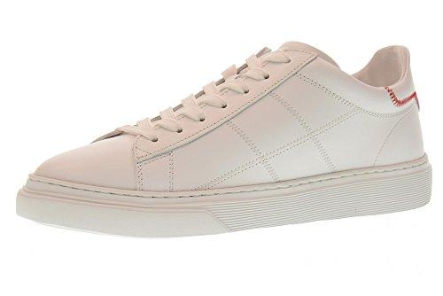 Hogan Chaussures Hommes Baskets Basses HXM3650K692KLAB001 H365
