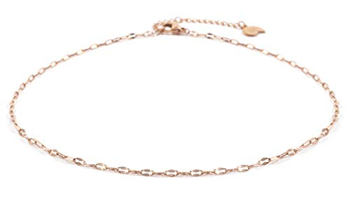 Zoom IMG-2 happiness boutique delicato choker in