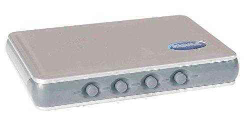 cv8145-switch-hdmi-4-ingrkarm