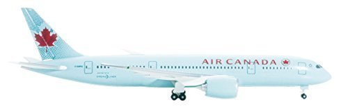 herpa-air-canada-787-8-1-500-by-herpa-500-scale