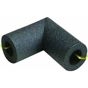 ITP Limited PF38058T5 Self-Sealing Joint Insulation-1/2