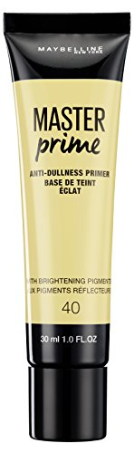 Maybelline New York Prime Protect Maquillage 30 ml