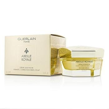 Guerlain Abeille Royale Crema da Giorno - 50 ml