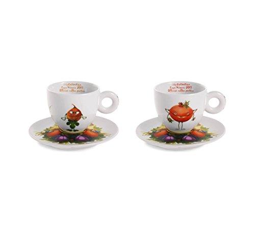 illy-2-tazze-da-caffe-cappuccino-illy-2-coppia-mascotte-expo-milano-2015-ceramica-multicolore