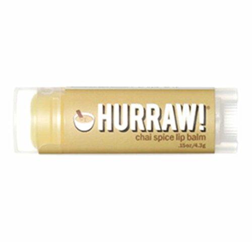hurraw-balm-chai-spice-lip-balm-15-oz-43-g-by-hurraw